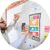 Mobile development for the most personalized needs of companies